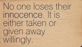 losttakeninnocence